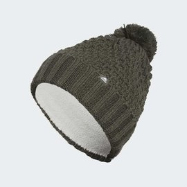 Adidas Adidas Golf Lined Beanie, Earth (2019)
