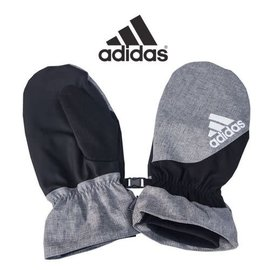 Adidas Adidas Climaheat Winter Golf Mits (2019)