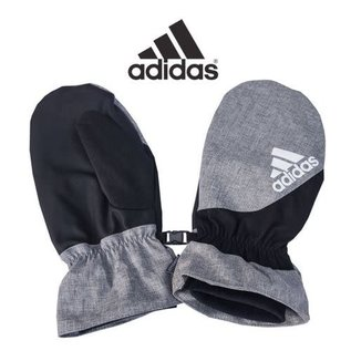 Adidas Adidas Climaheat Winter Golf Mits (2019)
