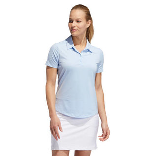 Adidas Adidas Ultimate365 Ladies Polo (2019)