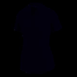 Adidas Adidas Microdot Ladies Polo Shirt (2019)