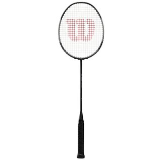 Wilson Wilson Blaze S1700 Badminton Racket (2019)