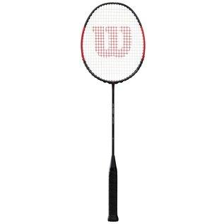 Wilson Wilson Blaze S2700 Badminton Racket (2019)
