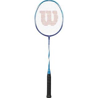Wilson Wilson Recon 350 Badminton Racket (2019)