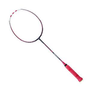 Adidas Adidas Uberschall F3 Badminton Racket (2019)