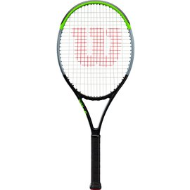 "Wilson Wilson Blade 26"" V7 Junior Tennis Racket (2019)"