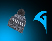 Hats, Scarfs & Snoods