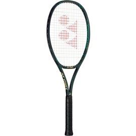 Yonex Yonex Vcore Pro 100 G Tennis Racket (2019)