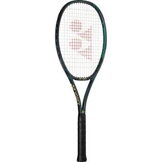 Yonex Yonex Vcore Pro 97 G Tennis Racket (2019)