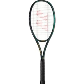 Yonex Yonex Vcore Pro 97 HG Tennis Racket (2019)