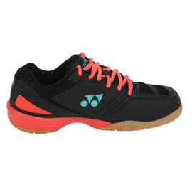 Yonex Yonex Power Cushion 30 Indoor Shoe (2019)