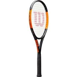 Wilson Wilson Burn 100ULS Tennis Racket (2019)