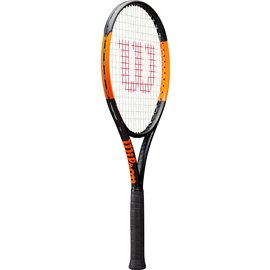 Wilson Wilson Burn 100LS Tennis Racket (2019)