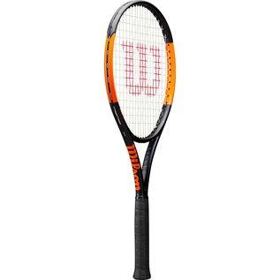 Wilson Wilson Burn 100S Tennis Racket (2019)