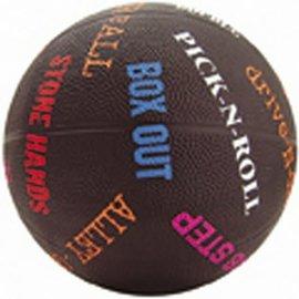 Baden Baden BR7-25 Attitude Basketball (2019)