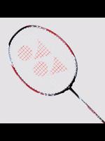 Yonex Yonex Voltric 20DG Badminton Racket (2019)