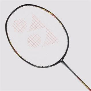 Yonex Yonex Nanoflare 800 Badminton Racket (2019)