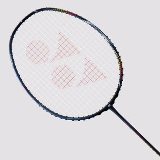 Yonex Yonex Astrox 22 Badminton Racket (2019)