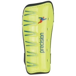 Precision Training Precision Slipin Shinguards