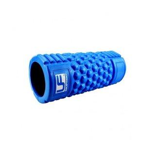 UF Massage Roller 33x14cm
