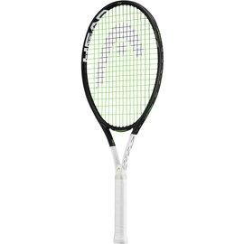 "Head Head IG Speed 26"" Junior Graphite Composite Tennis Racket"