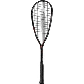 Head Head Graphene Touch Speed 135 Slimbody Squash Racket