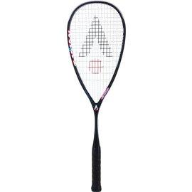 Karakal Karakal Raw Graphite 130 Squash Racket
