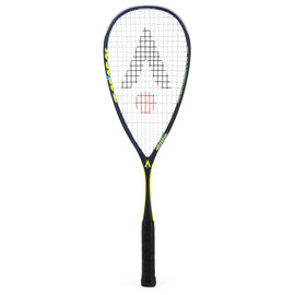 Karakal Karakal Raw Titanium 120 Squash Racket