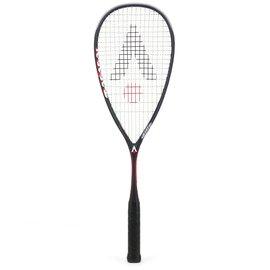 Karakal Karakal Raw Ti Gel 110 Squash Racket