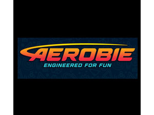 Aerobie