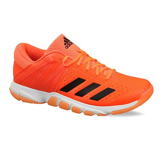 Adidas Wucht P5.1 Unisex Indoor Shoe