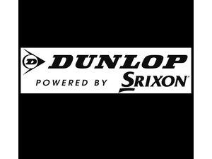 Dunlop Srixon