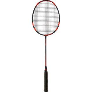Babolat Babolat Nitro 100 Badminton Racket (2019)