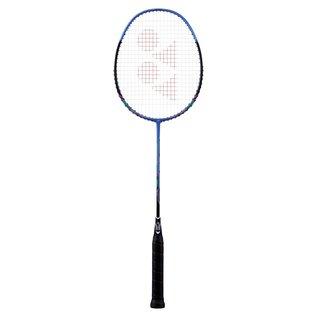 Yonex Yonex Nanoray 10F Badminton Racket (2019) Black/Blue
