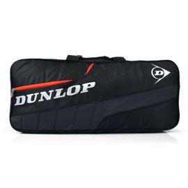 Dunlop Dunlop Elite Tournament Thermo Bag (2019)