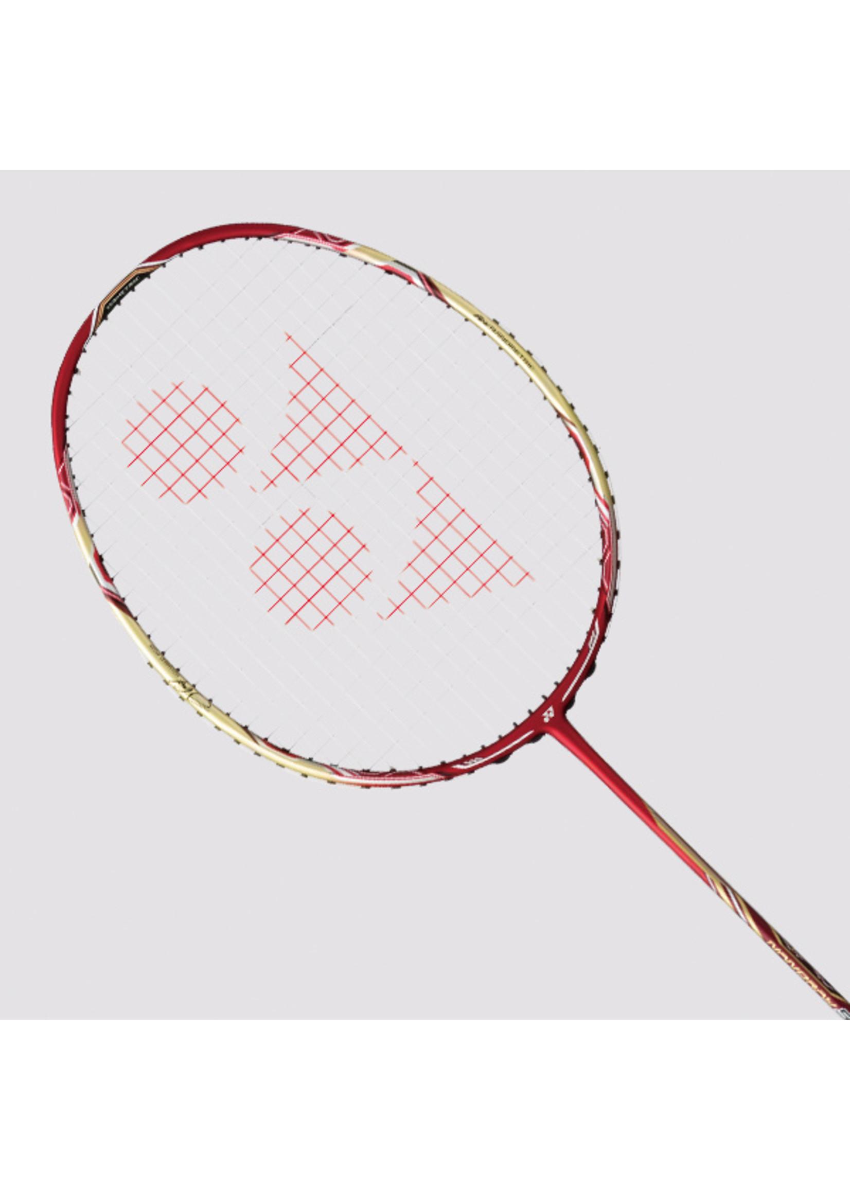 Yonex Yonex Nanoray 900 Ahsan LTD Badminton Racket