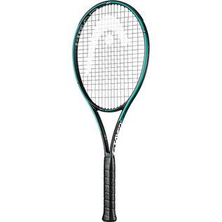 Head Head Graphene 360+ Gravity MP Tennis Racket (2019)