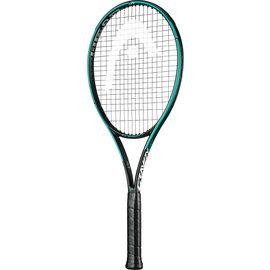 Head Head Graphene 360+ Gravity Lite Tennis Racket (2019)