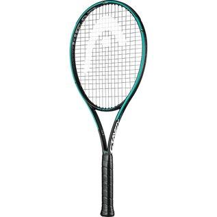 Head Head Graphene 360+ Gravity Lite Tennis Racket (2019)