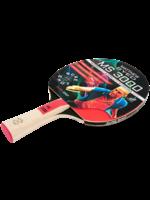 Sure Shot Matthew Syed MS 3000 Table Tennis Bat