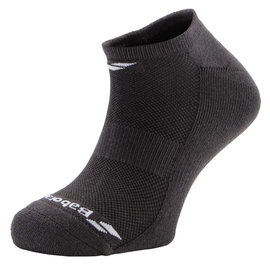 Babolat Babolat Invisible 2 Pairs Mens Socks (2019)