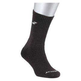 Babolat Babolat 3 Pairs Pack Socks (2019)