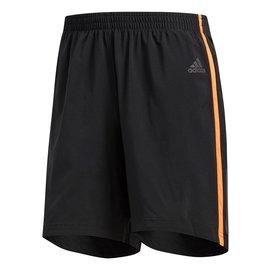 Adidas Adidas Mens Response Shorts (2018)