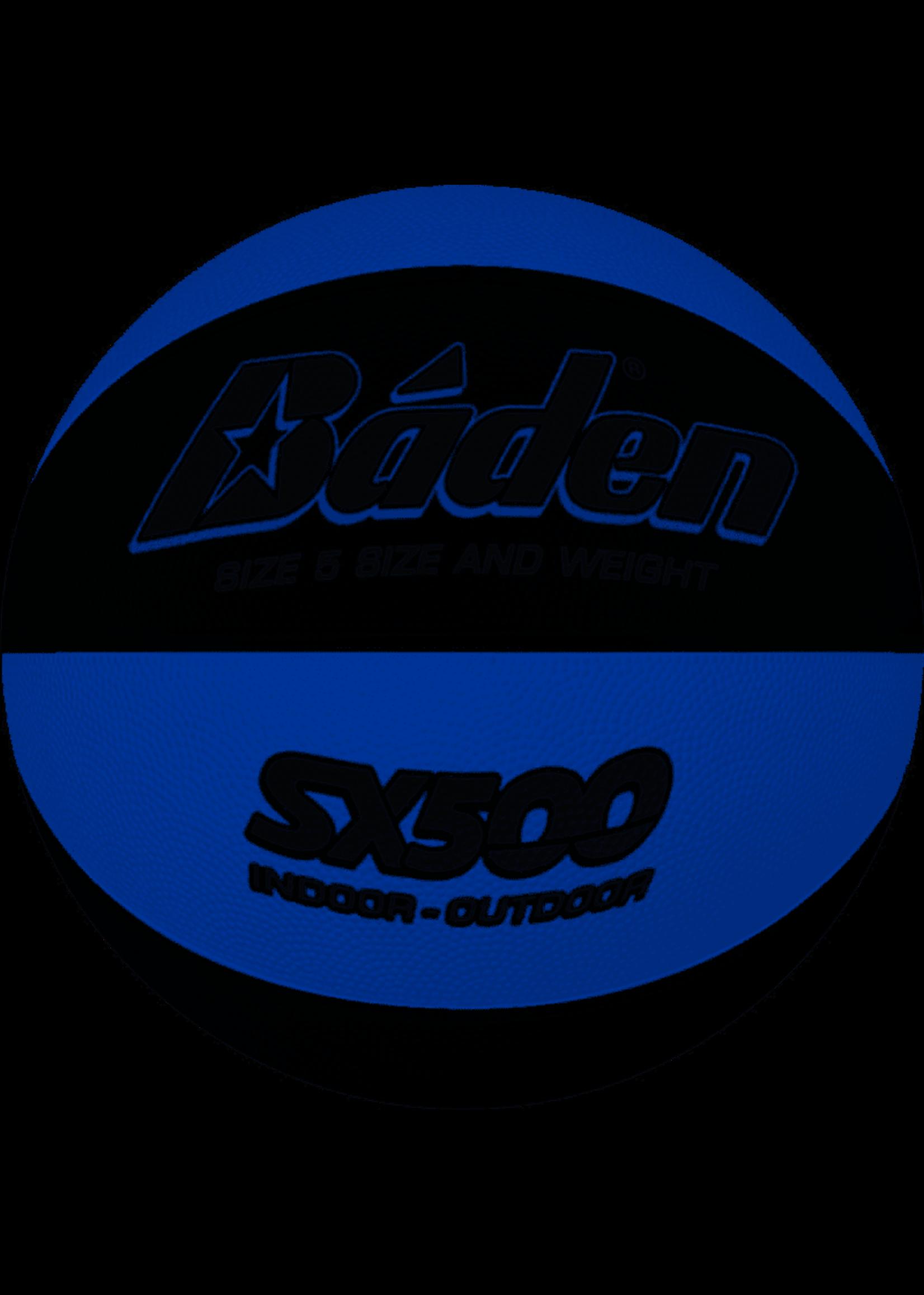 Baden Baden SX Basketball (2019)