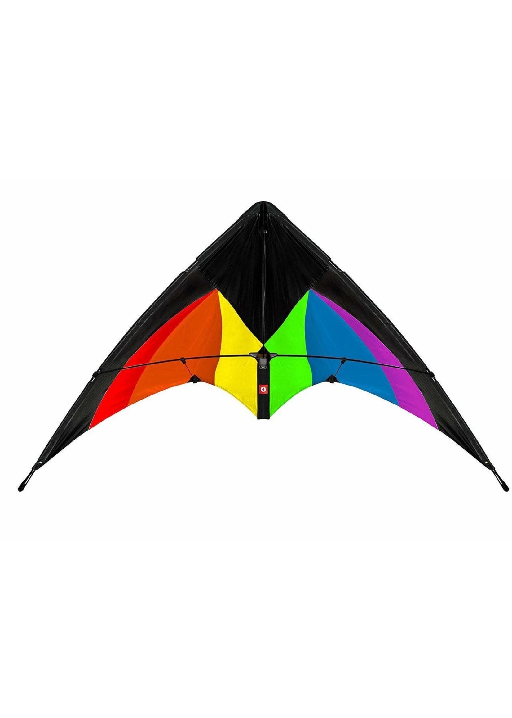 Aerobie Aerobie Pop Up Stunt Kite