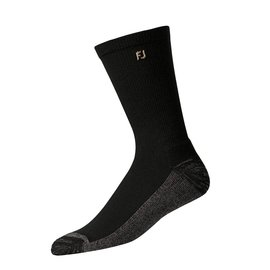 Footjoy FootJoy ProDry Crew Mens Golf Sock (2 Pk)