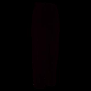 ProQuip ProQuip Mens Tempest Waterproof Golf Trousers (2019)