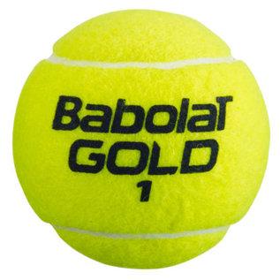 Babolat Babolat Gold Championship Tennis Balls [4]