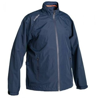 ProQuip ProQuip Mens Tempest Waterproof Golf Jacket (2019)
