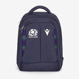 Macron Macron SRU M19 6NT Official Backpack (2019)